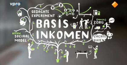 http://www.basicincome.org/wp-content/uploads/2015/07/basisinkomen-420x215.jpg