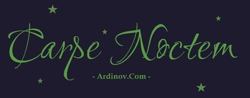 ardinov.com